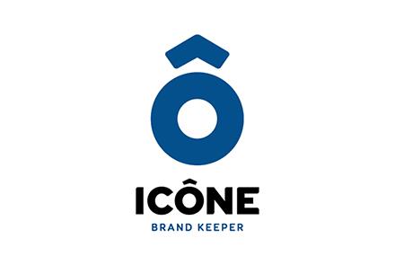 icone_identity